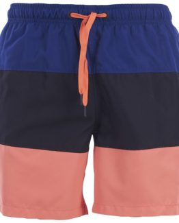 LOOSE SHORTS C.B. 1, BB Colour