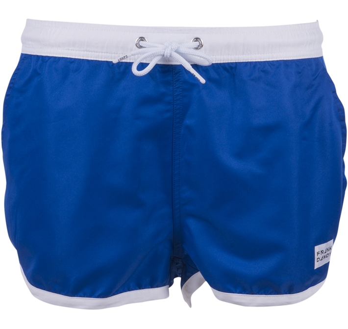 Saint Paul Swim Shorts