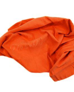 Sports Towel 63,5x150 cm